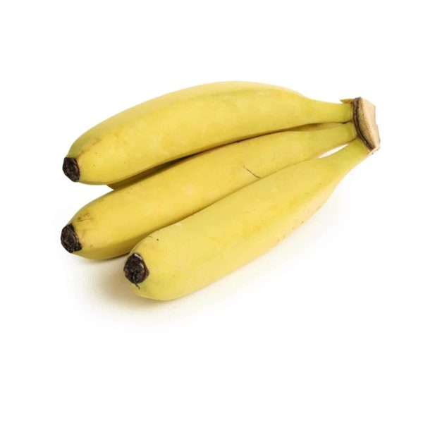 Banana Local Food Market Co