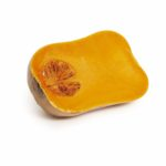 Butternut Pumpkin Half Seedlingcommerce © 2018 7989.jpg