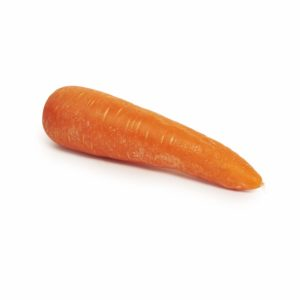 Carrot Local Food Market Co © 2018