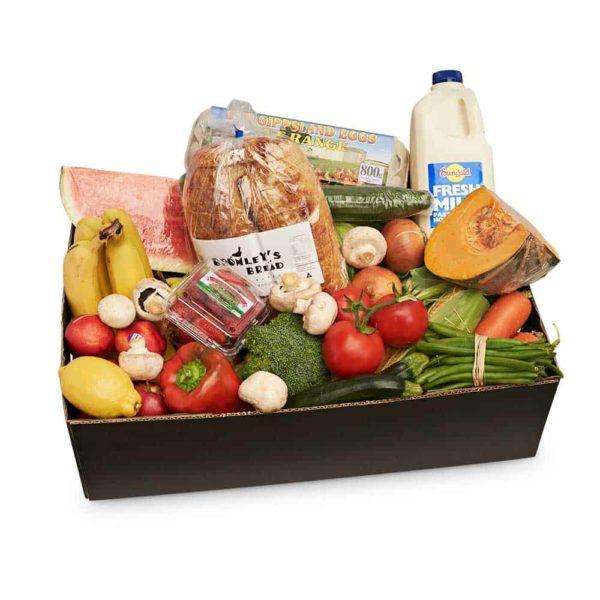 fruit veg box local food market © 2020 blog dsc 9632