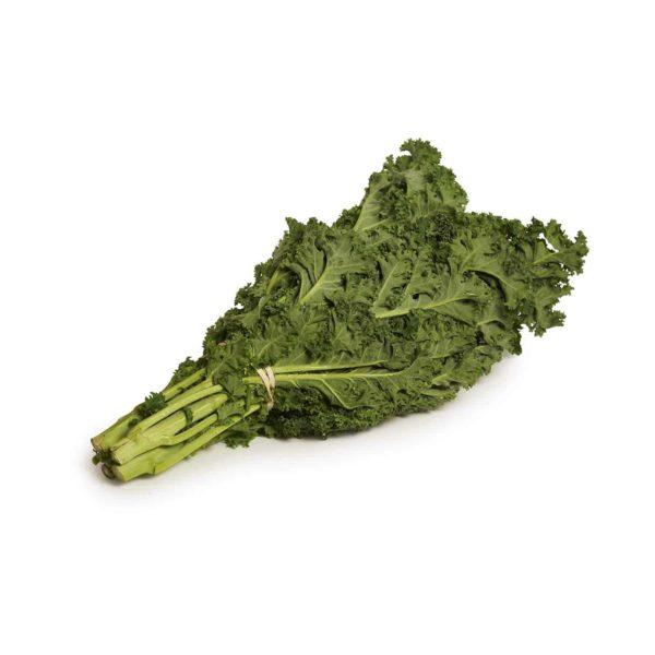 Kale Seedlingcommerce © 2018 8101.jpg