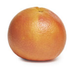 Local Food Market Co © 2019 2721 Ruby Grapefruit