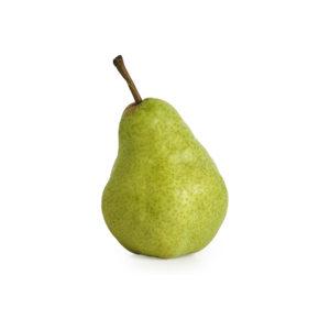 Pear 2018 © Seedling Commerce.jpg