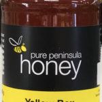Pure Pennisula Honey Yellow Box