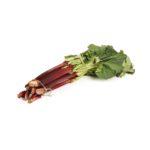 Rhuburb Whole Seedlingcommerce © 2018 8096.jpg