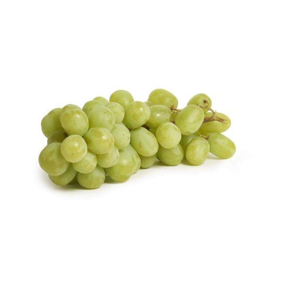 Seedless Grapes White Seedlingcommerce © 2018 8182.jpg