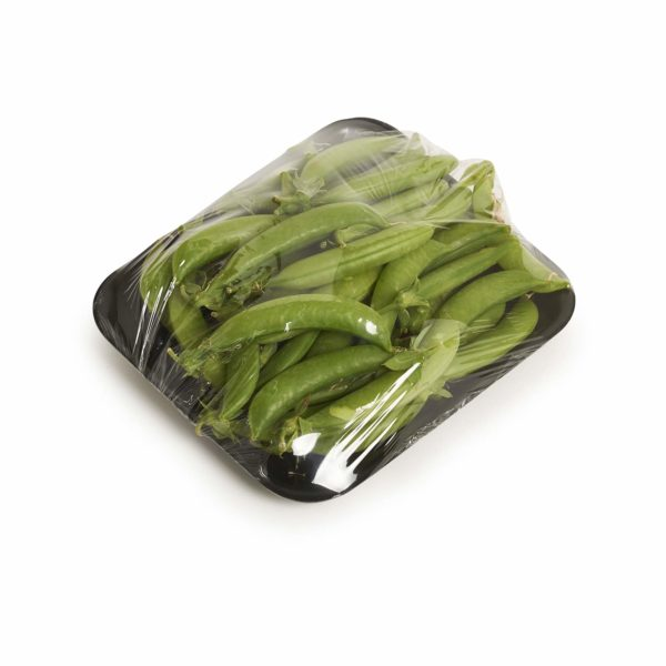 Snap Peas Pack Localfoodmarketco © 2018 8151