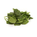 Spinach Loose Seedlingcommerce © 2018 8276.jpg
